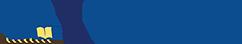 Ballarat Grammar Business Directory